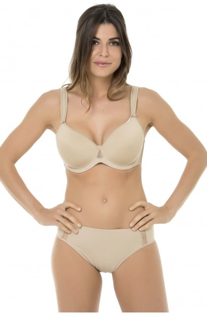 More about MINIMIZER BRA