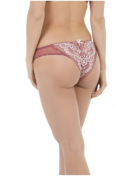 More about BRAZILIAN PANTY