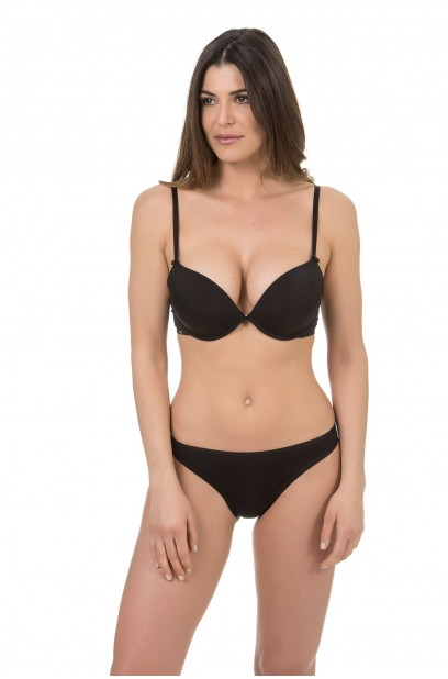 SOUTIEN SUPERBRA DOBLE PUSH UP