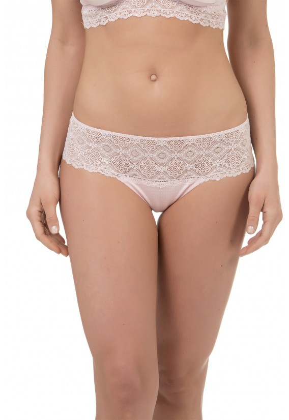 CULOTTE THONG