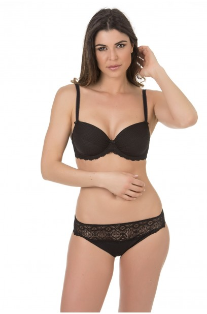More about BIG SIZE BRA