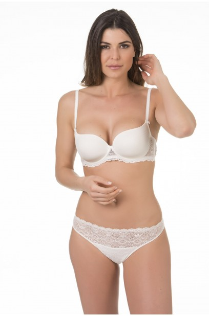 More about MOULDING ESSENTIAL BRA