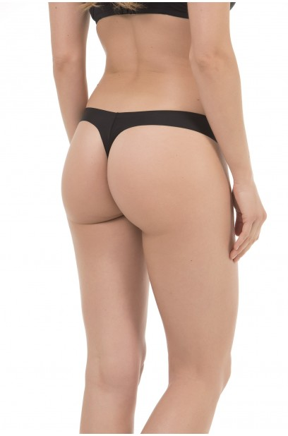 ULTRA INVISIBLE THONG