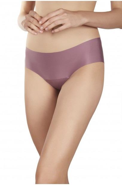 CULOTTE ULTRA INVISIBLE