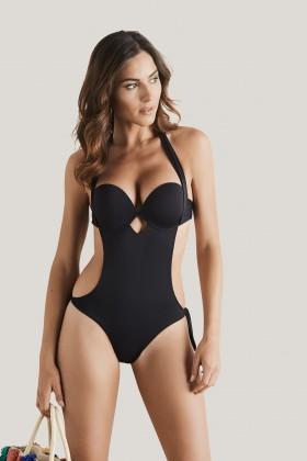fe335467ad23 Bañador trikini