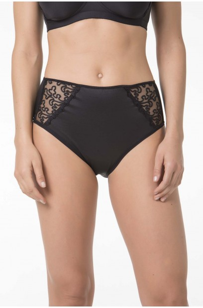 More about HIGH WAIST PANTY