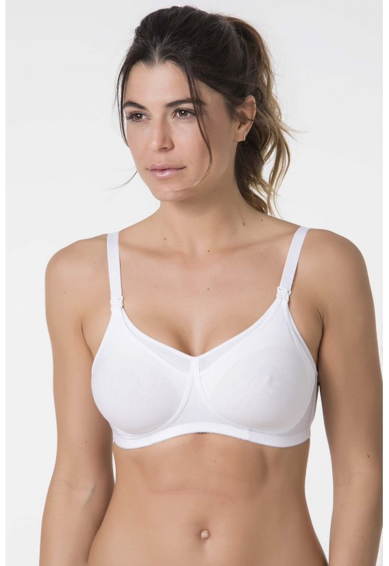 BREASTFREEDING BRA