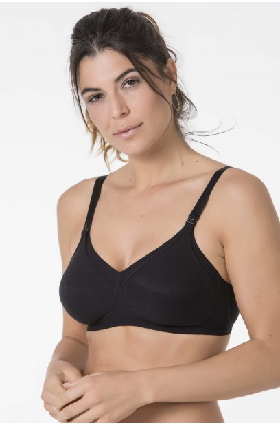 More about BREASTFREEDING BRA