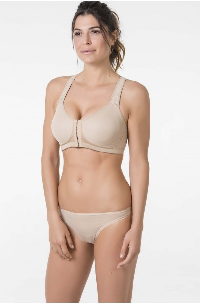 More about POST-OPERATIVE BRA