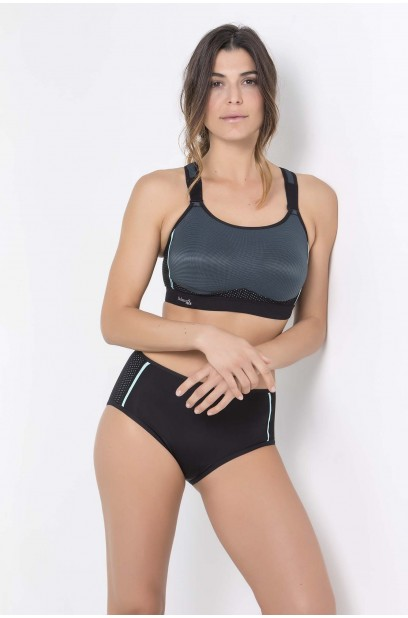 SPORTS BRA HIGH SUPPORT