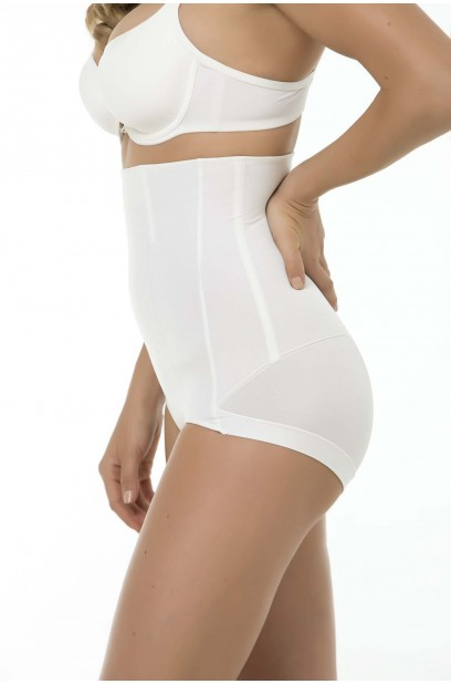 HIGHWAIST GIRDLE