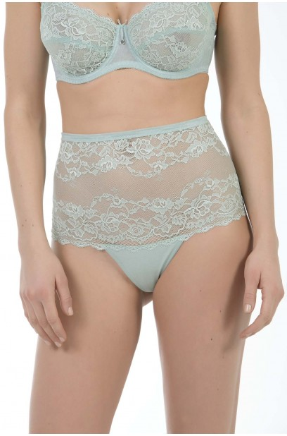 More about VERY HIGH WAIST PANTY