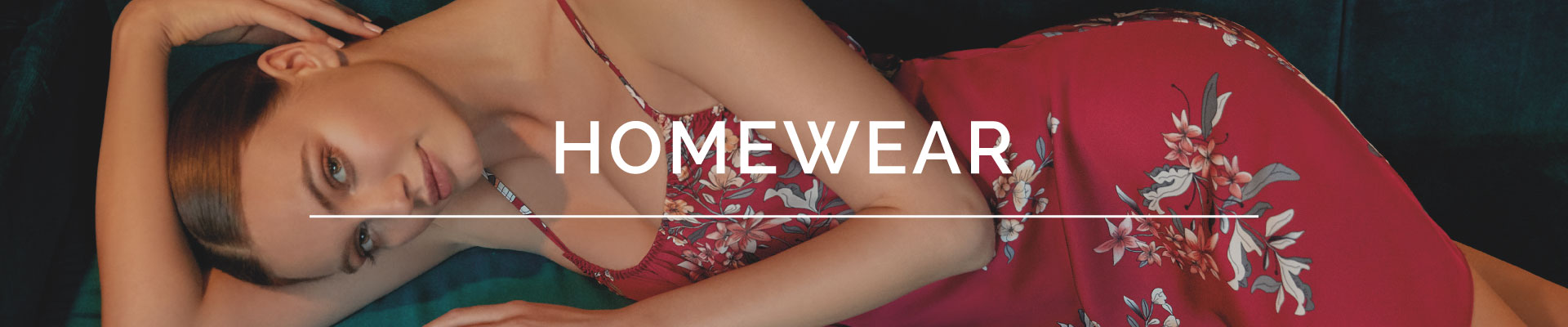categoria-homewear