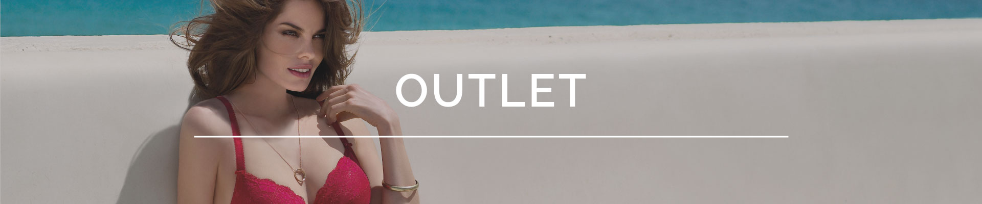 CATEGORIA-OUTLET