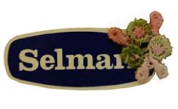 Selmark will be founded by Amador J. Pérez in 1975